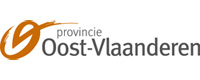 https://oost-vlaanderen.be/